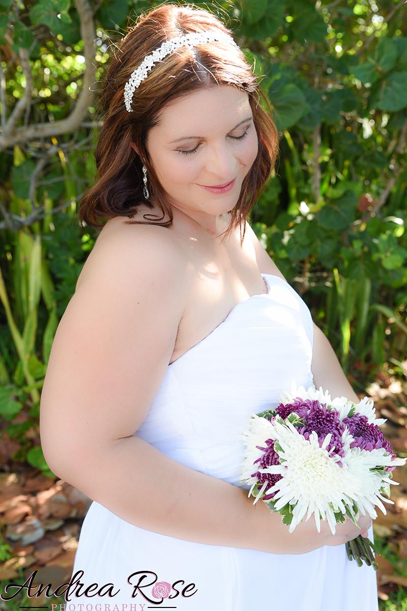 bride rs